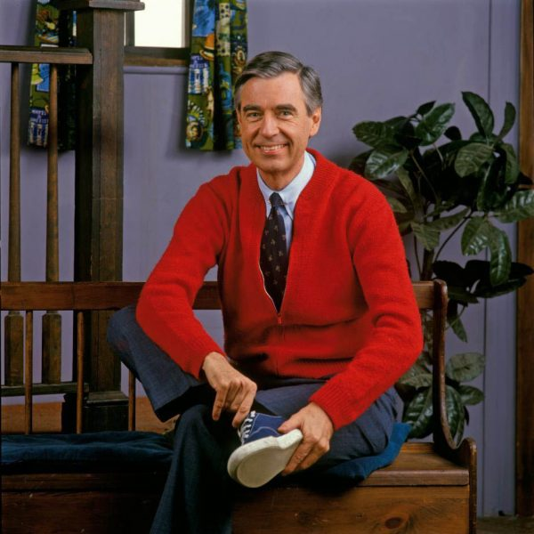 Archive Our Television Neighbor Mister Rogers Neighborhood
