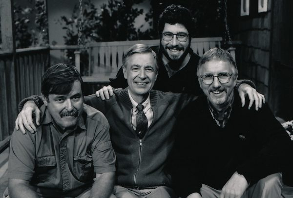 The Music Of Mister Rogers Neighborhood Mister Rogers Neighborhood